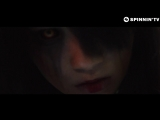 QUINTINO - CARNIVAL (OUTSIDERS REMIX) Official Music Video_Full-HD.mp4
