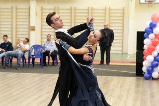 Кружки танцев в ска в ставрополе