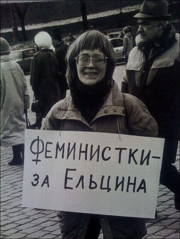 порно юные анальные русские