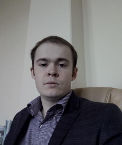 Илья Ласс