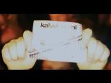 Kalwi Remi - Kiss. 2010. (HD) 1280x640