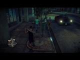 Самое забавное оружие в истории видеоигр (Saints Row IV)