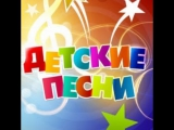 Дед Мороз и лето (песня) - Караоке для детей - теремок тв_ песенки из мультфильм