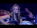 Sheryl Crow Johnny Cash - Redemption Day