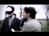 Talco 'La parabola dei  battagghi' (Official video)_HD