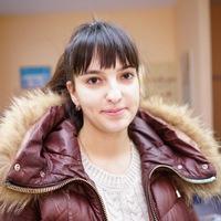 Алена Пышненко