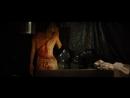 Пэчворк или пёстрая мозаика (2015)