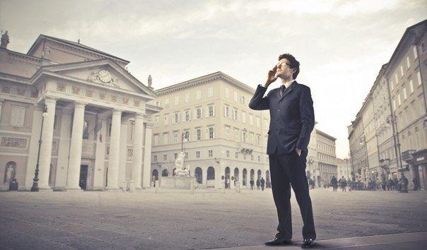Харизма и лидерство  1. Будьте отличным слушателем: делайте паузы и