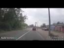 Подборка самых жестоких мото аварий с трупами! Смертельные дтп с участием мотоцикла! СТРОГО 18