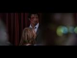 Убрать Картера Покончить с Картером Get Carter.2000. 720p. Живов. VHS