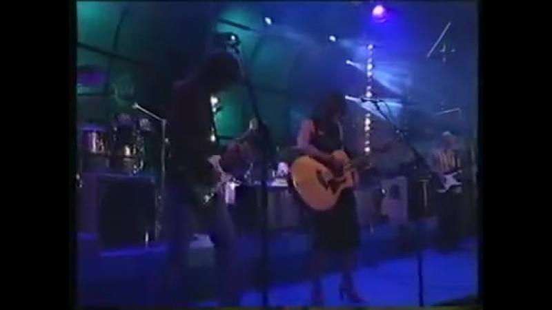 BingoLotto, 8 juni 2002