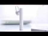 10 крутых товаров Xiaomi с Aliexpress