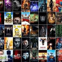 Поиск фильмов по описанию сюжета | Найти фильм