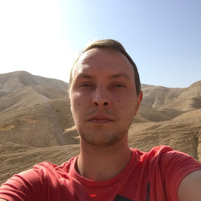 Валентин Абалмасов