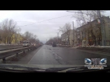 ▶ ДТП Нижний Новгород. 25.02.17.