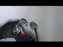 Установка электрических розеток своими руками и инструмент для электромонтажа Электрика и ремонт