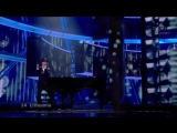 Sasha Son - Love (Eurovision Song Contest 2009) (Lithuania)