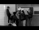 ненависть(la haine)1995