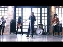 이브 (Eve) feat. Kim Hee Chul — Melody (멜로디) Official Music Video