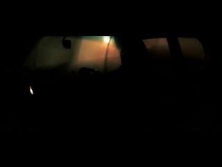 Carach Angren - When Crows
