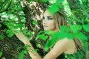 Ирина Бузань фото #20