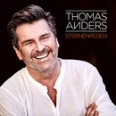 Thomas Anders фото #37