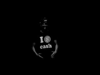 V.I.P - Як Нигох, (feat Ca$heR)