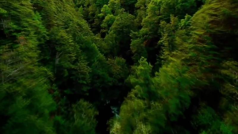 Планета Земля До боли красиво!Planet Earth Amazing nature (2)