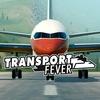 Transport Fever | Train Fever | Urban Games