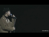 [VIDEO] BTS I Know Rap Monster x Jungkook - 3rd Muster DVD