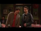 SNL-такие разные Джимми Керри