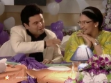 Kahaani Ghar Ghar Kii - Episode 1487 - Parvati asks Kamal to organize for a surprise birthday party for Maithili