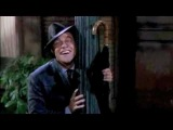 Gene Kelly - I'm Singing in the rain