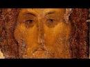 Хор Древнерусский распев С нами Бог распев Супрасльской лавры XVI век