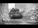 ТОП 7 Самые быстрые танки Второй мировой от EliteDualist Tv World of Tanks