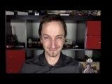 Mick Gordon Interview - Warren Huart Produce Like A Pro