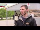 Житель Лисичанска рассказал о беспределе в захваченном карателями городе