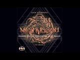 Meshuggah - I Am Colossus Engine-EarZ &amp Foreign Beggars Remix (Scion AV)