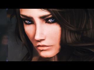 MY WORST FEAR - Fallout 4 Mods - Week 51