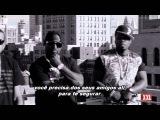 XXL G-Unit Documentary - Legendado