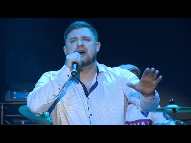 HD. Сергей Коваленко