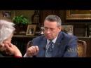 Бенни Хинн и пастор Род Парсли ( Часть 2 ) | Важность креста
