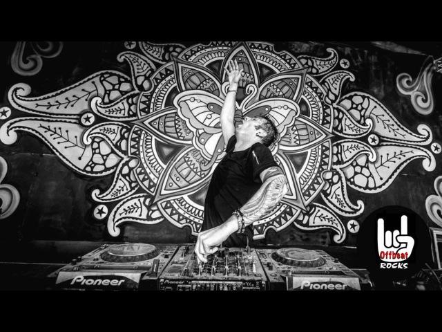 Dj Fabio, Moon, Symphonix, Nok Bitmonx 2016 Mix