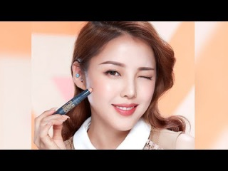 ETUDE x PONY Play 101 stick Contour-fessional (with subs) 에뛰드 플레이 101 스틱 컨투어듀오 x 포니