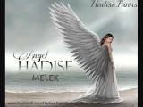 Hadise - Melek