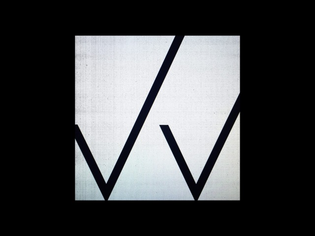 HVOB Winston Marshall – Hands Away