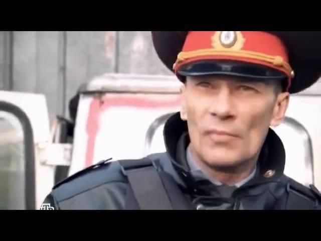 Пятницкий 1 сезон 5 серия 2010 год русский сериал смотреть онлайн без регистрации