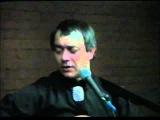 Геннадий Викторович Жуков -18.Речитатив для дудки