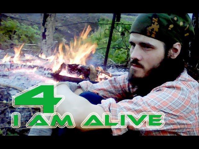 4 Блог I Am Alive: Без комментариев 2.0