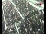 Beşiktaş Orduspor Maçı Job lu Olay Kavga Görüntüleri Video
